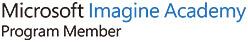 Microsoft Imagine Academy