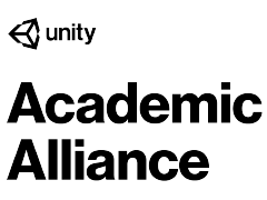 Unity Academic Alliance