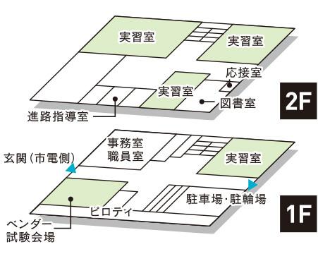 floor1-2