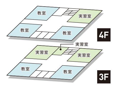 floor3-4