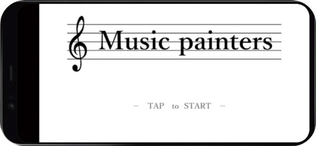Music Painters1